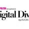 Avon Digital Divas 2015 - Jegyek itt!