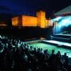 Filmharmonikusok - Filmzene koncert Gyulán! Jegyek itt!