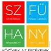 1. Óriásplakát Kiállítás Körút Szegeden, Győrben és Debrecenben!