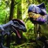 A Dinoszauruszok Élete kiállítás jegyek! Videó itt!