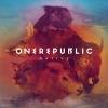 One Republic koncert 2014-ben - Jegyek a bécsi koncertre itt!