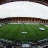 Pancho Aréna - Nézze meg a felcsúti stadiont! Látogatás információk!