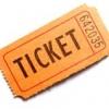Már 300 forintért színházazhat Budapesten otthoni jegynyomtatással!