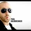 Paul Kalkbrenner koncert a Syma Csarnokban!Jegyek itt!