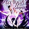 Kiev City Balett előadás a Hattyúk tava Budapesten 2014-ben! Jegyek itt!