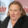 Gérard Depardieu lép színpadra Szegeden a Háry Jánosban - Jegyek itt!