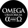 Omega - Oratórium koncert Orosházán! Jegyek itt!