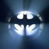 Batman Live Show Bécsben - a mozi életre kel!Videó és jegyek itt!