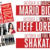 Shakatak a Jazzy Fesztivál 2014 programjában! Jegyek itt!