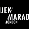 Menjek/Maradjak - London - Videó itt!