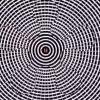 Egy videó amitől hallucinálsz! Ezt ne hagyd ki!