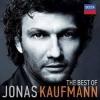 Jonas Kaufmann koncert a MÜPA-ban! Jegyek itt!