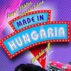 Made in Hungária musical a József Attila Színházban!Jegyek itt!