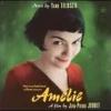 Yann Tiersen koncert Bécsben - Az Amélie csodálatos élete zeneszerzőjének koncertje