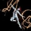 Cirque du Soleil 2015-ben Budapesten! Jegyek a Quidam című műsorra!