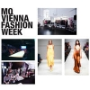 Vienna Fashion Week 2015 - Jegyek a 2015-ös Bécsi Divat Hétre itt!