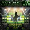 Video Games Live koncert 2017-ben Budapesten - Jegyek itt!