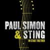 Sting & Paul Simon koncert 2015-ben - Jegyek a bécsi koncertre itt!