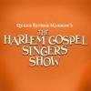 Harlem Gospel Choir koncert 2017-ben - Jegyek itt!