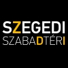 Szegedi Szabadtéri Játékok 2017-es program és jegyek itt!
