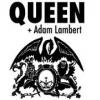 Queen koncert Bécsben Adam Lamberttel - Jegyek a 2015-ös koncertre már kaphatóak!
