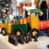 Karácsony Kiállítás! Hangolódjunk a karácsonyra!