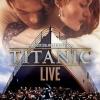 Titanic Live koncert Aréna turné 2015 - Jegyek itt!