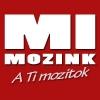Mi Mozink Filmnapok 2015