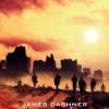 Érkezik James Dashner második könyve - Tűzpróba - Vásárlás és videó itt!