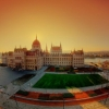 INGYENES a parlament és Szent Korona-látogatás október 23-án!