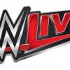 WWE Live 2015 - Jegyek itt!
