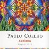 Paulo Coelho: Alkímia - Naptár 2015 - Már kapható!