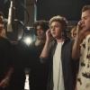 Band Aid 30 - Do They Know It's Christmas? - Videó itt!