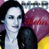 Megjelent a Malek Andrea Band legújabb lemeze! Malek Andrea Band - Retúr!