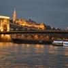 Fényhajó indul Budapesten! Jegyek itt!