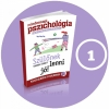 Pszichológus a családban - Szülőnek lenni jó! Vásárlás itt!