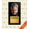 Havasi koncert 2015 - Etudes - Kongresszusi Központ - Jegyek itt!