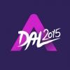Teljes A Dal 2015 elődöntőseinek névsora - Eurovíziós Dalfesztivál 2015
