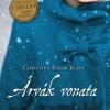 Megjelent Christina Baker Kline könyve az Árvák vonata! Vásárlás és játék itt!