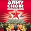 Red Army Choir koncert 2015-ben az Arénában - Jegyek az Orosz Hadsereg Ének-Tánckar koncertjére itt!