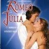 Jön az 500. Rómeó és Júlia musical előadás! Jegyek itt!