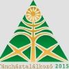 34. Országos Táncháztalálkozó és Kirakodóvásár 2015 programok és jegyek!