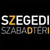 Tévedések vígjátéka Szegeden! Jegyek itt!