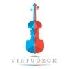 A Virtuózok négy évadának győztesei adnak koncertet az Arénában!