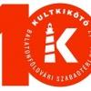 Kultkikötő - A Balatonföldvári Szabadtéri Színpad 2015-ös programja és jegyek itt!