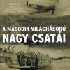 A második világháború nagy csatái - Vedd meg az új könyvet!