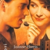 Csokoládé - A híres könyv amiből még film is készült!