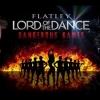 Lord Of The Dance - Veszprém Aréna! Jegyek itt!