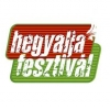 Hegyalja Fesztivál 2013 Bérlet itt!