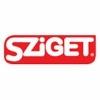 Sziget jegyek! Sziget Fesztivál 2012 jegyvásárlás kezelési költség nélkül!